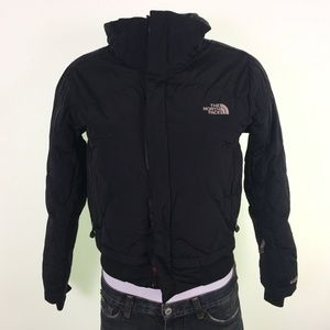 North Face Insulated Ski Jacket DR00894 S